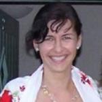 Alena Bakalářová