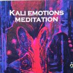 kali emotions