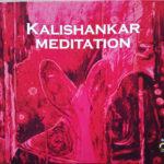 kalishankar