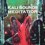 kali sounds